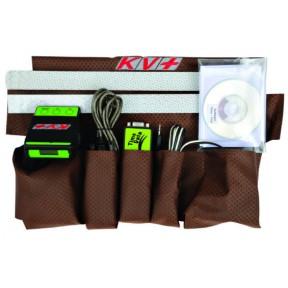 KV+ Speed-Controll