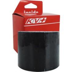 KV+ Muskelkompressions-Tape hautfarben 5cm/5m