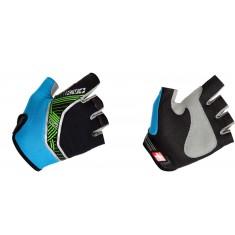 ONDA Walking-& Skiroller Handschuh, Kurzfinger