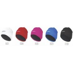 KV+ PREMIUM Mütze Lycra