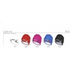 KV+ SHARD Mütze, gebürstetes Lycra