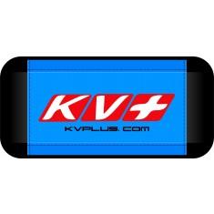 KV+ LL-Skiclips einzeln