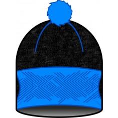 RAMSAU Mütze