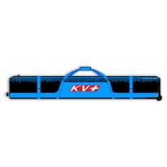 Trolley-Skisack 208 cm