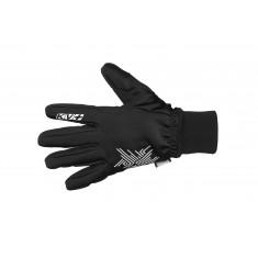 LAHTI LL- Handschuh. Pro-Wind-Tech schwarz
