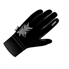 Lahti-Junior Handschuh