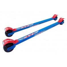 HAWK Classik-Roller. 70cm. Standard-Wheels
