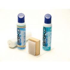 CLEAN & GLIDE Set