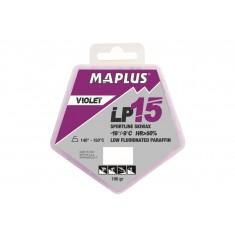 LP15 Leicht-Fluor Economy. VIOLETT. 100g