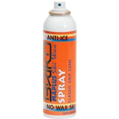 Anti Ice Spray (150 ml)