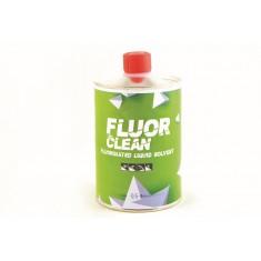 Fluor-Belagsreiniger (0,5 lt)