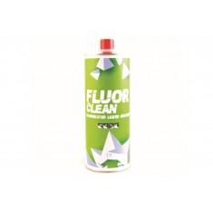 Fluor-Belagsreiniger (1 lt)
