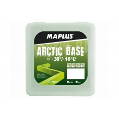 Arctic-Base !Neu! (1 kg)