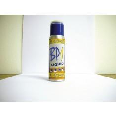 BP1 Flüssigwachs HOT (75 ml)