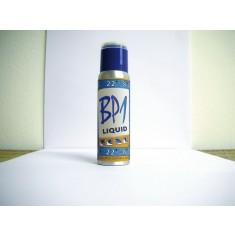 BP10 Flüssigwachs COLD (0,5 lt)