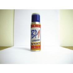 BP10 Flüssigwachs MED (0,5 lt)
