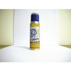 BP1 Flüssigwachs HOT (0,5 lt)