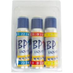 BP1 Flüssigwachs Set