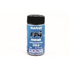 FP4 Pulver COLD (30 g)