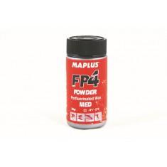 FP4 Pulver MED (30 g)