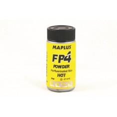 FP4 Pulver HOT (30 g)