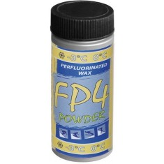 FP4 Pulver HOT SPECIAL (30 g)