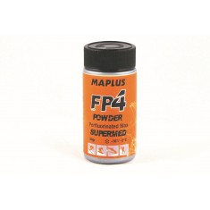FP4 Pulver SUPERMED (30 g)