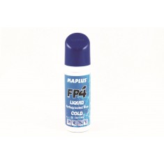 FP4 Spray COLD (50 ml)