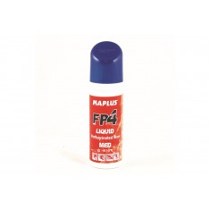 FP4 Spray MED (50 ml)