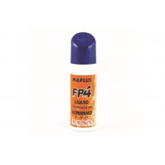 FP4 Spray SUPERMED (50 ml)