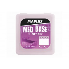 Race Base Blockwachs MED (250 g)