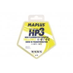 HP3 Blockwachs GELB 2 (50 g)