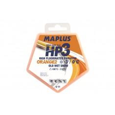 HP3 Blockwachs ORANGE 2 (50 g)