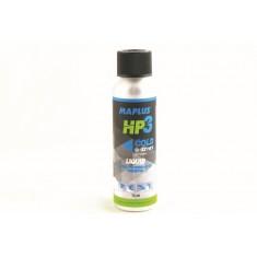 HP3 Flüssigwachs COLD (0,5 lt)