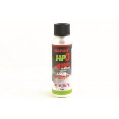 HP3 Flüssigwachs MED (0,5 lt)