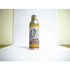 LP2 Flüssigwachs HOT (75 ml)