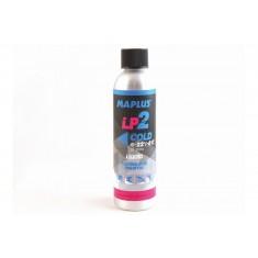 LP2 Flüssigwachs COLD (0,5 lt)