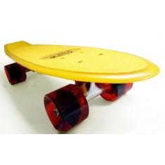 CURB Zephyr Board