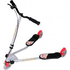 FLIKER Scooter CRUISER