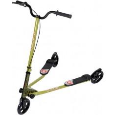 FLIKER Scooter NEEDLE