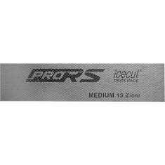 PRO RS Feile MEDIUM (100 mm)