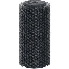 Rotorbürste Stahl (20 cm)