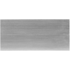 Stahlklinge (1 mm)