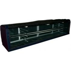 Wärmebox zur Belagssättigung (AC 220 V)