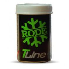 RODE T-Line Stick VO