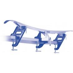 Skieinspanner COMPACT