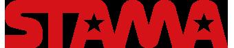 STAMA